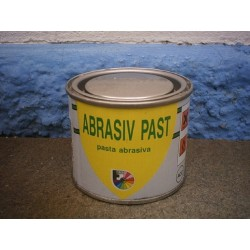 Pasta Abrasiva Ml 500