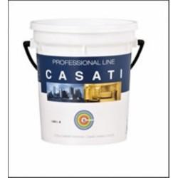 Pittura Opaca Fondo Per Legno All'acqua Hydrobase Bianco Lt 0.750 Turapori