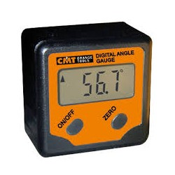 Goniometro Digitale Tascabile 360° (60x60x25mm)