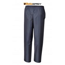 Pantaloni Antipioggia Easy Tg.l