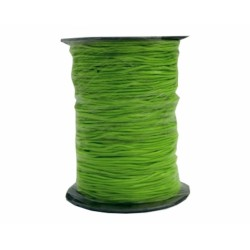 Cordoncino X Edil. Verde D.1,0x 50mt Alta Visibilita'
