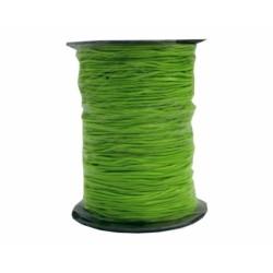 Cordoncino X Edilizia Verde D 1.5x50mt