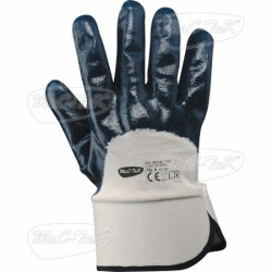 Gloves Boxer Econ Tg 10 Without Cuff
