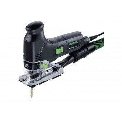 SEGHETTO ALTERNATIVO PS300EQ-PLUS FESTOOL