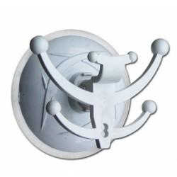 Kit Ventosa Porta Strofinacci