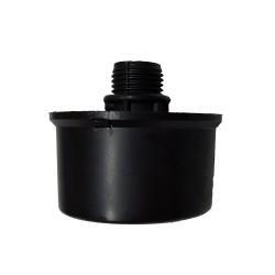 Filtro Compressore 3/8 Poliuretano Espanso