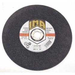 Disco T.ferro Troncatore 350x3,0x25