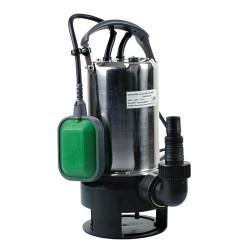Pompa Pro Sommersa Acque Di Scarico 900 W