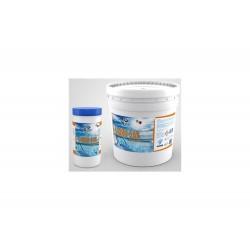 Cloro Per Piscine Dicloro 56% Granulare Kg 1