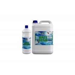 Antialga Liquido Per Piscina Da Lt 1