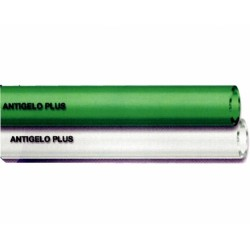 Tubo Antigelo D.22x30 Cristallo