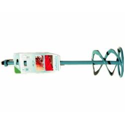 Miscelatore (agitatore) Md.wk 140 Per Collomix Cx 40 Attacco M14