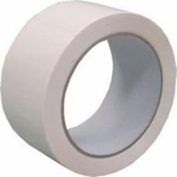 Nastro Imballaggio 50x50 Bianco