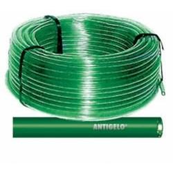 Tubo Antigelo D.25x33 Verde