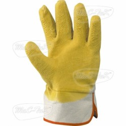 Gloves anti-cut Para S/wristband