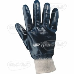 Gloves Boxer Econ Tg 10 With Cuff