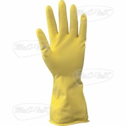 Gloves Household Tg 9 Great