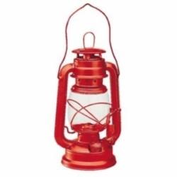 Lanterna A Petrolio D 100 H 290 Mm
