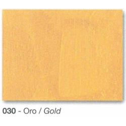 Pittura Lavabile Casalux Lt 1 Finitura Oro