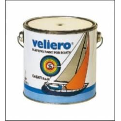 Flatting Veliero Lt 4 Speciale Per Imbarcazioni
