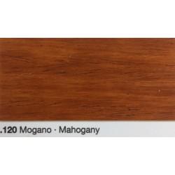 Hydrolegno Impregnante 0.750 Mogano