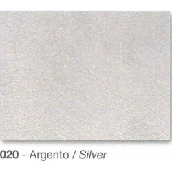 Pittura Lavabile Casalux Lt 1 Finitura Argento