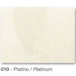 Idrop.lav.casalux Lt.1 Finit.platino