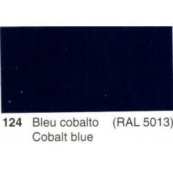 Smalto Eko 0375 Blu Cobalto Sintetico