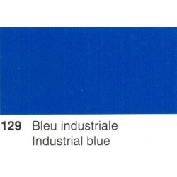 Smalt.eko 0375 Bleu Industrilae Sin