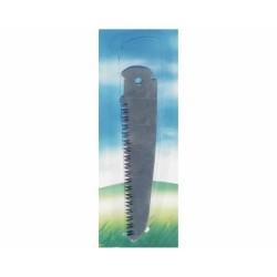 Lama Ricamb.cm.15 Per Seg.chiud.falc