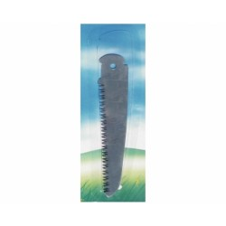 Lama Ricambio Cm 15 Per Seghetto Chiudibile Falci