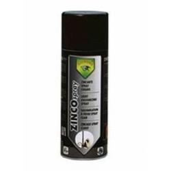 Bomboletta Zinco Spray Chiaro Ml400