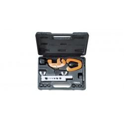 Cassette Con 334+350 C