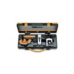 Cassette Assort Bordatubi C/u