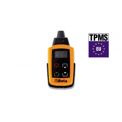Tester Sensori Stato Pneumatici Tsp