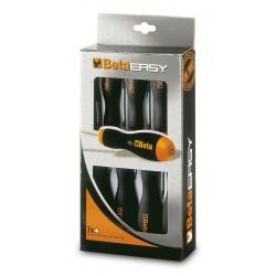 Giravite Easy Tx Serie 7pz Tx/d7