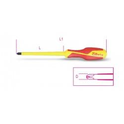 Giraviti Croce Bg 8x150mq G3