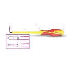Giraviti Lpp Bg Mq5,5x125