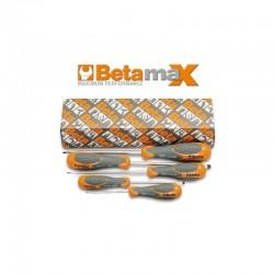 Giravite Lp Betamax Serie 5pz /s5