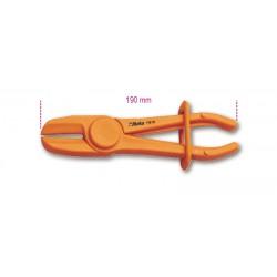 Pinze Occlusione Tubi Manicotti 25 Pl/b
