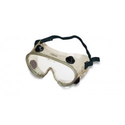 Masks In Polycarbonate (ex19180001)mp