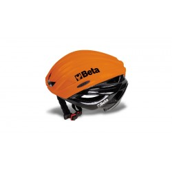 Caschi Bike Beta 58 - 62 L