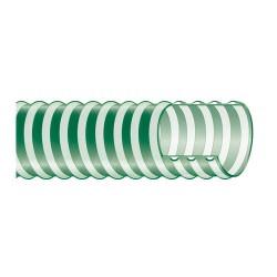 Tubo Anellato Diam. 51 Mm - Lung. 5 M