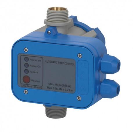 Miglior Prezzo Aquacontrol Regolatore Elettronico