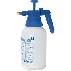 "Nebulizzatore 1,4 L Ad Accumulo Di Pressione ""pulp"