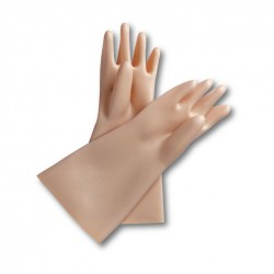 099 G1 Insulating Gloves