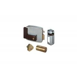 Elettroserratura Cisa Art 11721 Dx 50