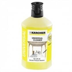 Detergente Universale Per Idropulitrice Lt.1