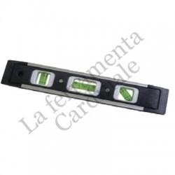 Livella Magnetica 3 Bolle Cm 23
