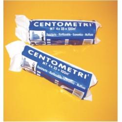 Telo Copritutto Centometri Q Ml 4x25
